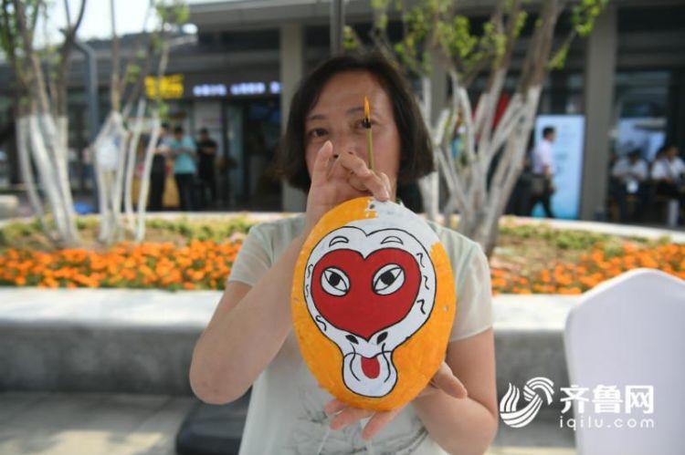 weixintupian_20190620100906.jpg