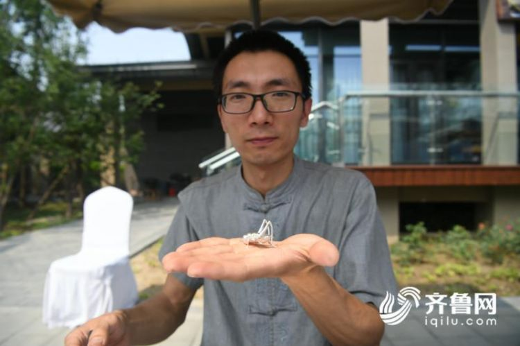 weixintupian_20190620101413.jpg