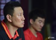 中国男篮将出战夏季联赛 与热火国王黄蜂雄鹿交手