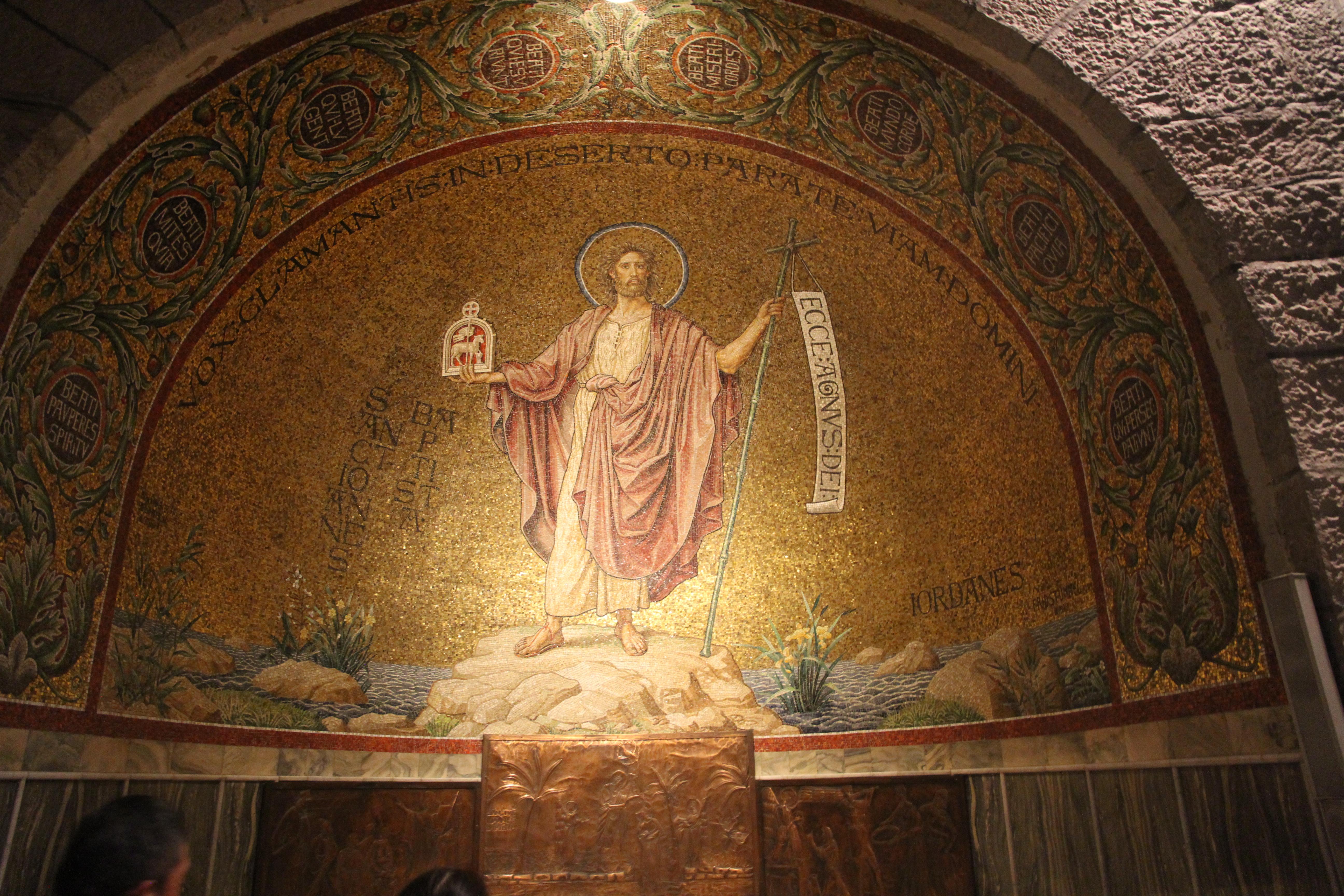 圣母安眠教堂2
