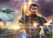 鲁能发布亚冠关键战赛前海报:搏出未来