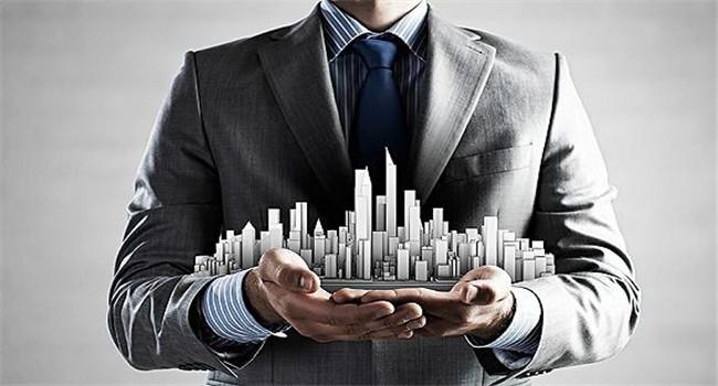 前5月山东商品住宅新开工面积全国第一 房地产开发投资位居第四