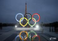 2024年奥运会或新增四项目 霹雳舞入奥仅一步之遥
