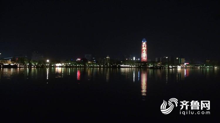 桥8_副本.jpg