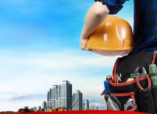 今年1-5月份 聊城市共发生各类生产安全事故47起