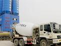 淄博33家预拌混凝土企业接受飞行检查 6家企业被通报批评