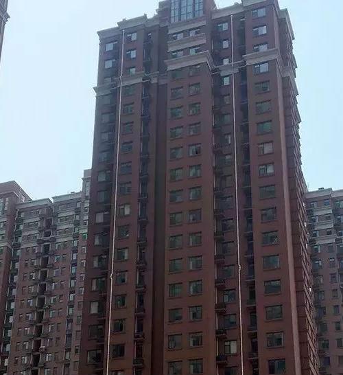 交房已3年!淄博一小区近500业主拿不到房产证