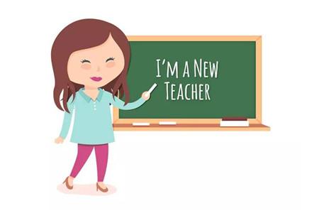 教育部:将制定实施细则明确教师教育惩戒权