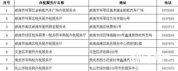 微信图片_20190710102455_看图王(1).jpg