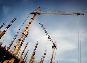检查不达标 淄博13家建筑企业被撤回资质