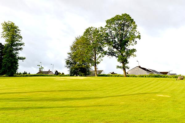 09  苏格兰乡村风光