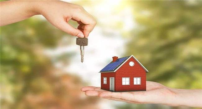 两大因素支撑三四线房地产市场 可持续发展