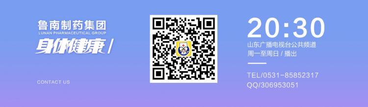 微信图片_20190716073533.jpg