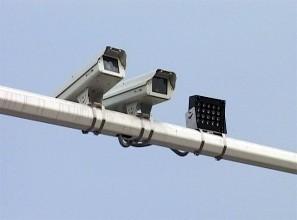 博山这些路段新增72处电子监控设备 下周启用