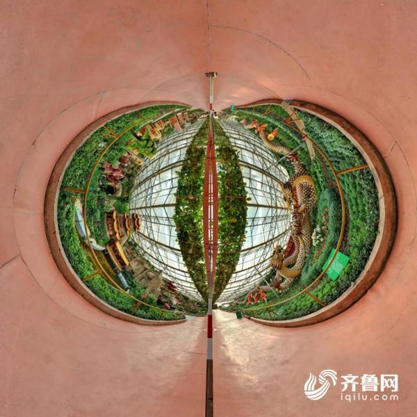 潍坊寿光蔬菜高科技产业园.jpg