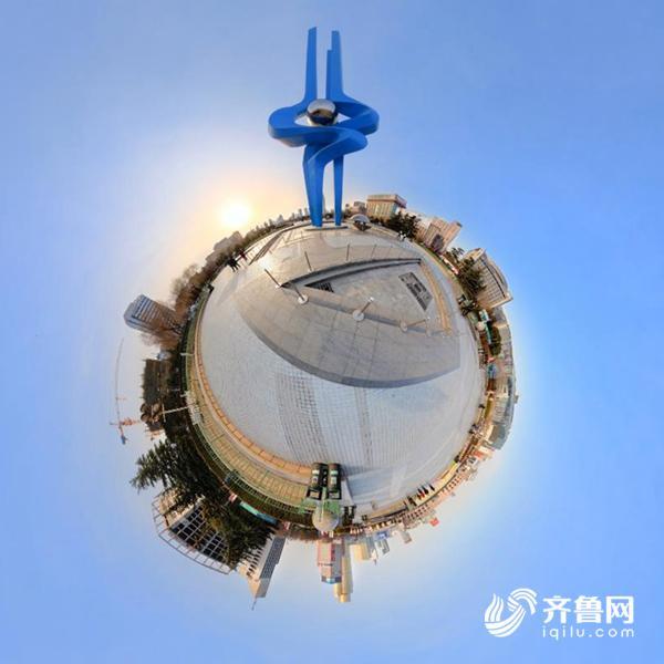 济南泉城广场.jpg