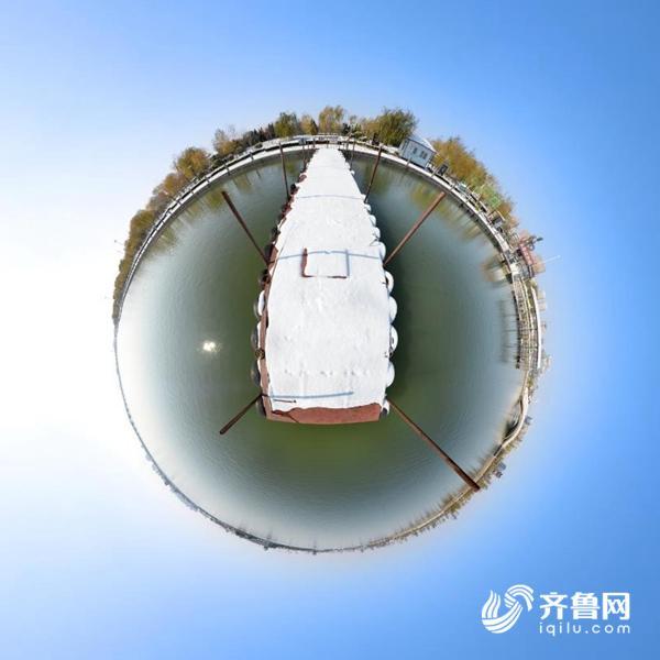 聊城东昌湖景区1.jpg