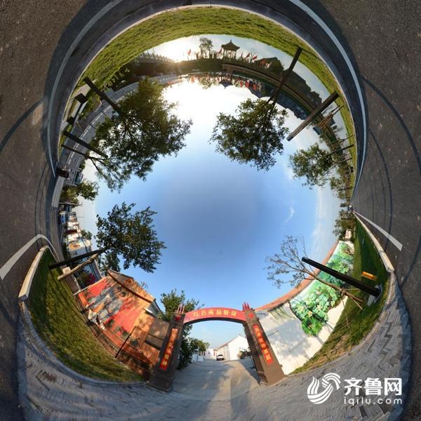 滨州-2.jpg
