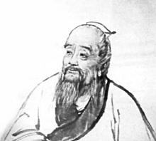 """""""泉城无闲草""""  济南医药文化底蕴深厚"""