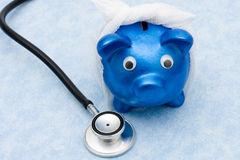 淄博调整企业离休干部护理费标准 最高提至每人每月5000元