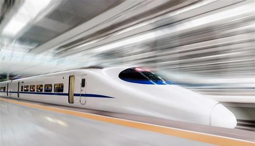 济铁加开4趟途经淄博动车 去北京青岛更方便