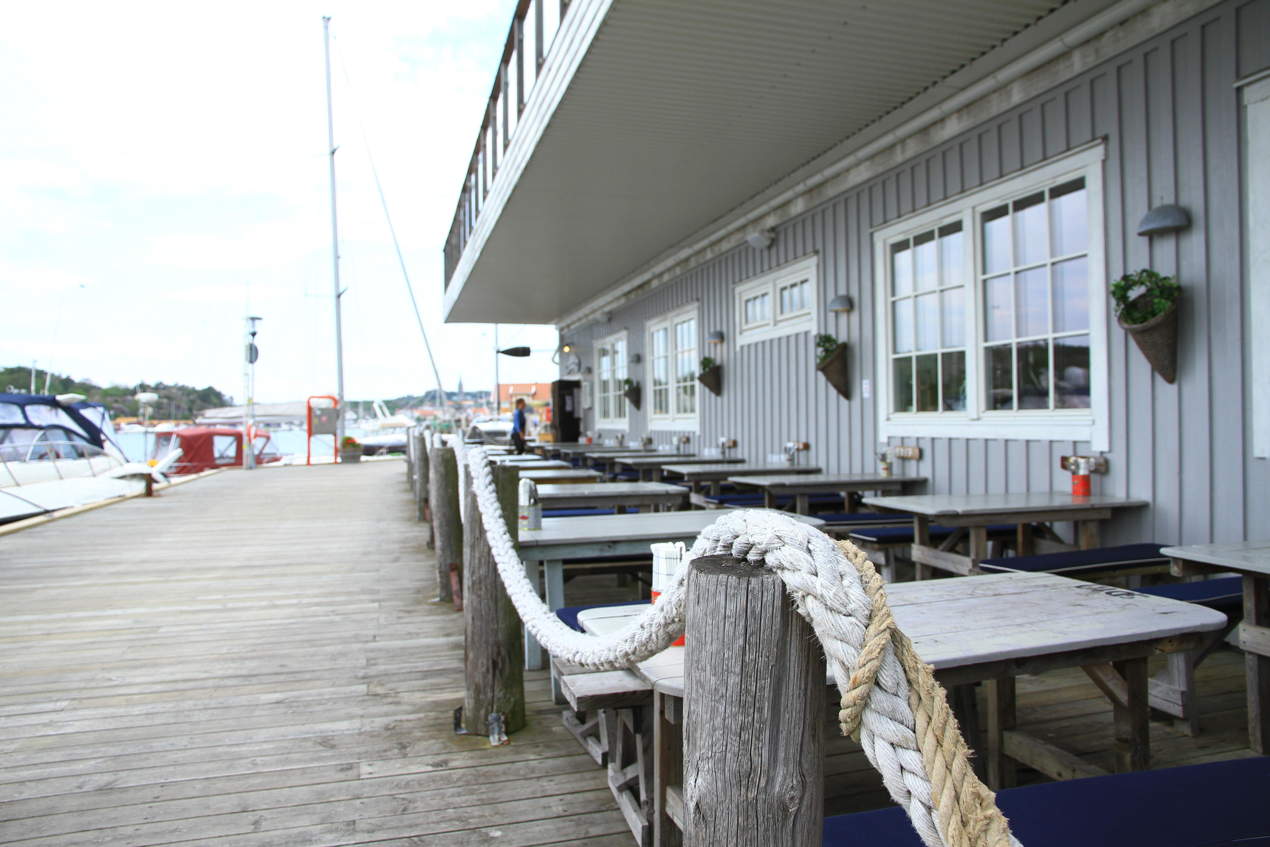 125、瑞典哥德堡:格雷贝斯塔--生蚝小镇3