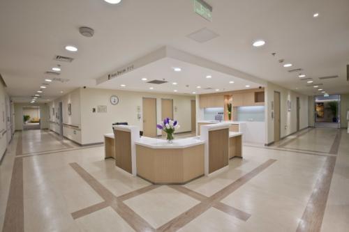 淄博市外转诊定点医院由8家扩展到20家