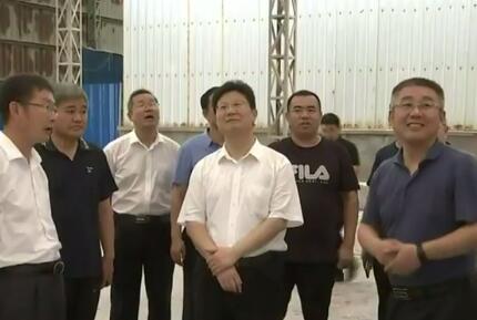 http://www.hjw123.com/huanjingyaowen/33230.html