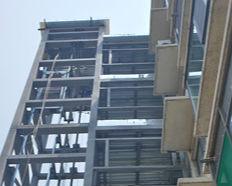淄博老楼装电梯政策有变补贴取消 须整栋楼全体业主同意