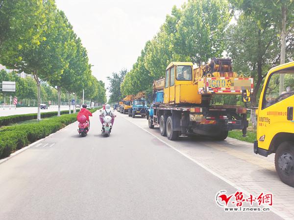 http://www.baudeandds.com/caijing/709055.html