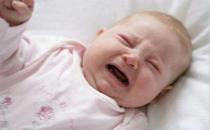 寶寶痱子總不消怎么辦?