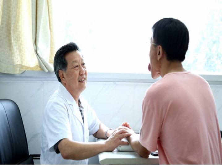 名中医药专家提醒:当心,怕冷可能会得这些病!