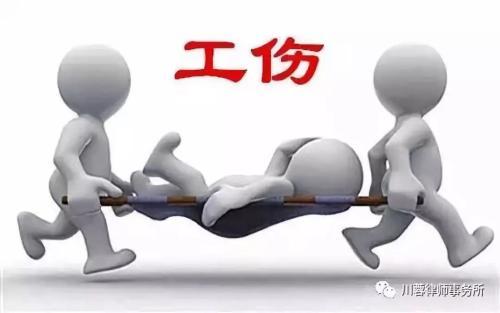 淄博工伤预防培训全年不低于15000人次