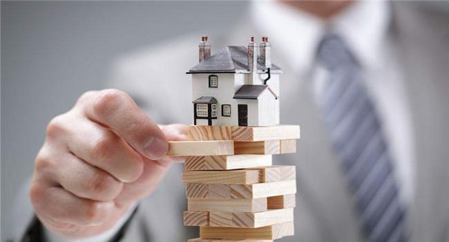 济南房屋征收评估新规正式施行 一楼带院补偿价将不超评估价2%