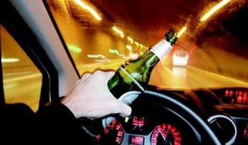 张店30名醉酒驾驶人被刑拘 表兄弟喝酒同醉驾