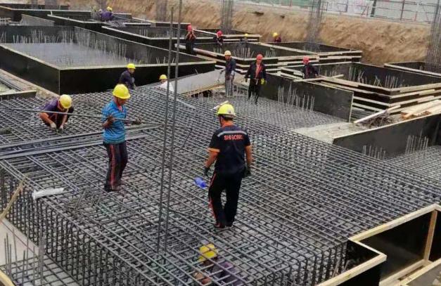 鲁西集团:项目建设现场管理标准再提升