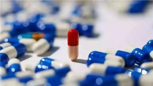 新举措!淄博5种药品实现跨市联合招采