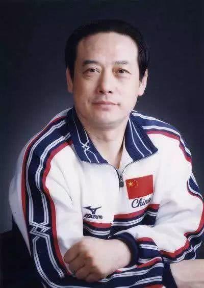 山东著名柔道教练再出山!备战2020年东京奥运会