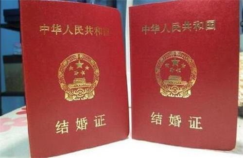 """淄博545对新人""""七夕节""""再掀登记小高潮"""