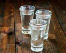 注意!淄博查获500余瓶假白酒,这个牌子很多人在喝