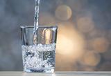 净化直饮水标准第二次研讨会在京召开