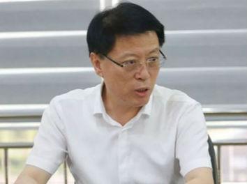 江敦涛于海田到淄博经济开发区、桓台县现场调度抢险救灾和灾后重建工作