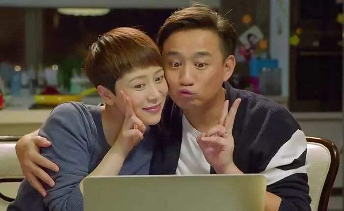 《小欢喜》引起共鸣 导演汪俊:很多细节来源于演员身边事