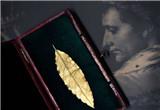 拿破侖誕辰250周年:中國買家拍下皇冠金葉