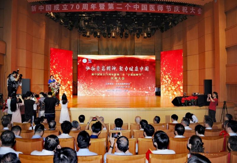 http://www.zgqhl.cn/qinghaifangchan/18369.html