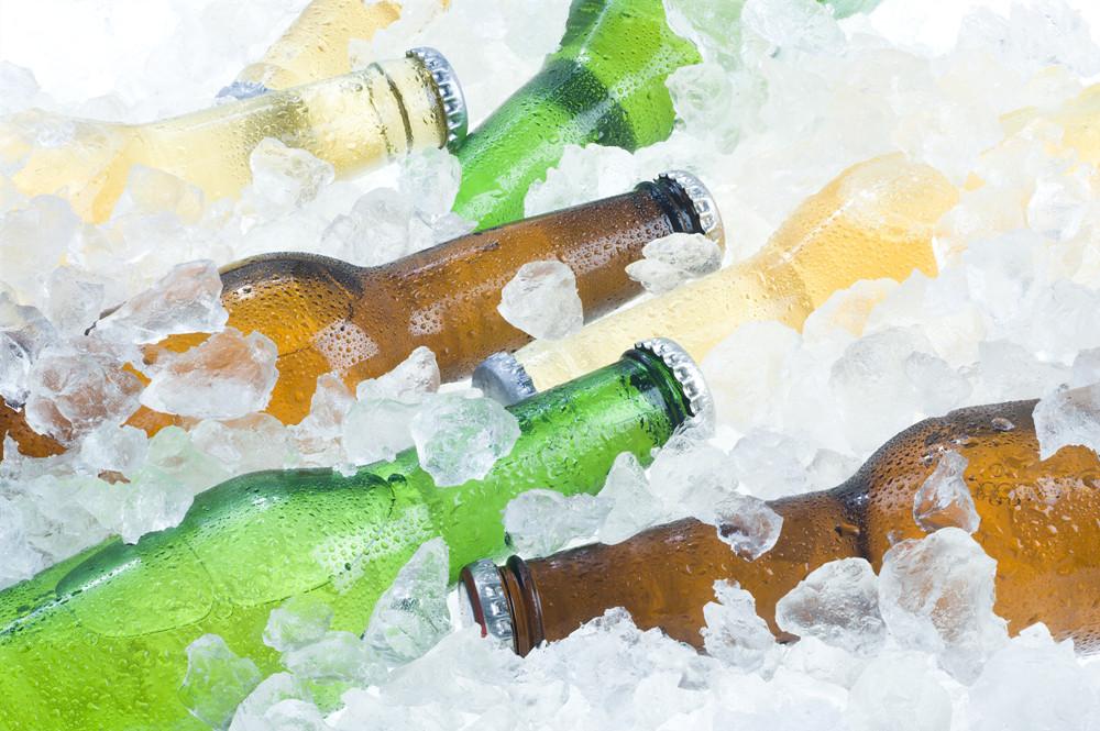 啤酒巨头嘉士伯上半年营收增长6.5%