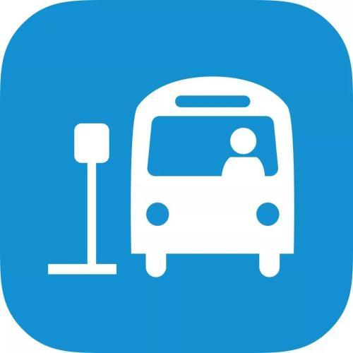 淄博市府东一街主干道通车 3条公交线路恢复原路线运行