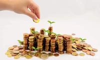 降低实体经济融资成本出实招