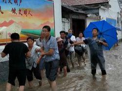 党校阵地前移,夯实基层堡垒!淄川流动党校进农村这样谋创新!
