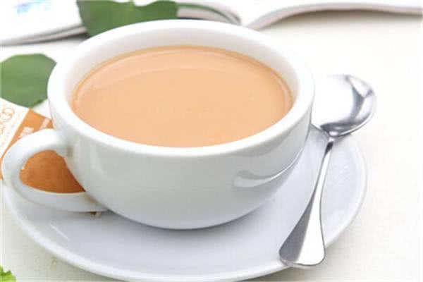 """年轻人的""""茶+""""文化"""